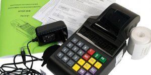 Кассовый аппарат для ИП в 2020 году: кто обязан использовать, как зарегистрировать, онлайн-кассы, штрафы за работу без кассы и прочее