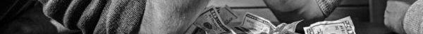 Взыскание долгов с физических лиц: виды и способы возврата, упрощенный порядок, коллекторские услуги