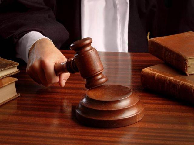 Развод через суд: основания для расторжения брака в судебном порядке, процедура, особенности рассмотрения дел и другие нюансы
