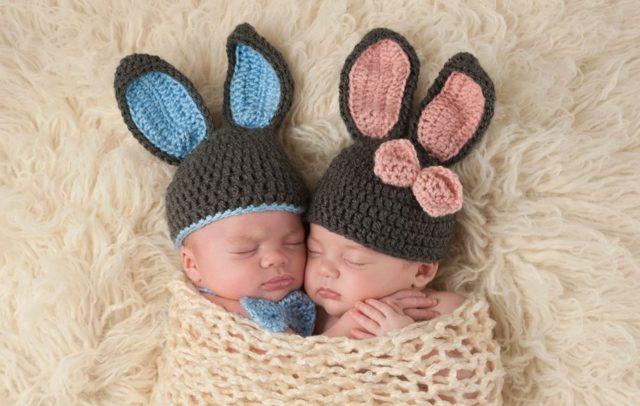Дают ли материнский капитал за рождение двойни при первых и последующих родах