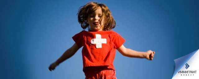 Как получить гражданство Швейцарии россиянину: основные способы и условия
