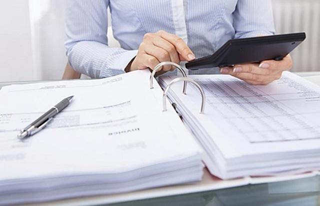 Нулевая декларация ИП: на ОСНО, УСН, ЕНВД, порядок заполнения, как подать, сроки предоставления, форма и образец заполнения