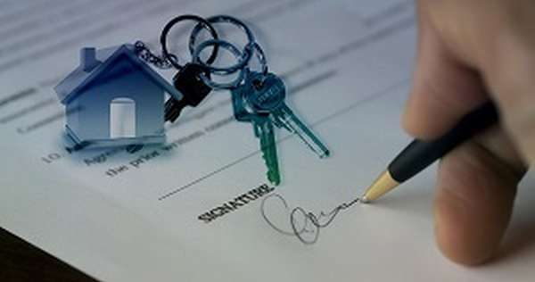 Переуступка прав аренды - что это такое, порядок оформления, преимущества и недостатки
