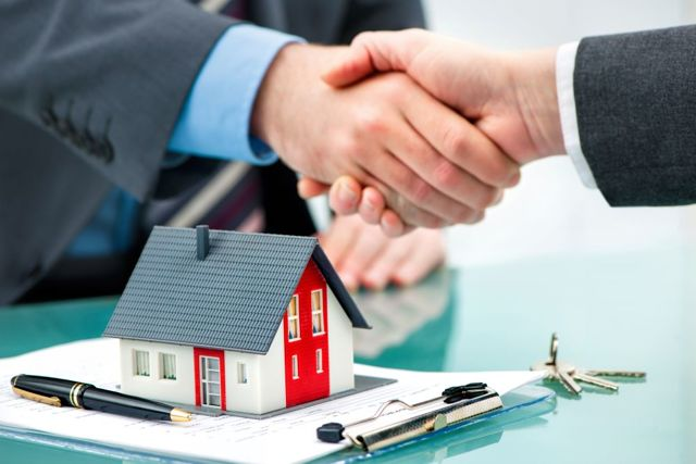 Ипотека для многодетной семьи в 2020 году: условия участия в госпрограмме, правила оформления