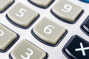 Выходное пособие при увольнении по соглашению сторон: расчет и порядок выплаты