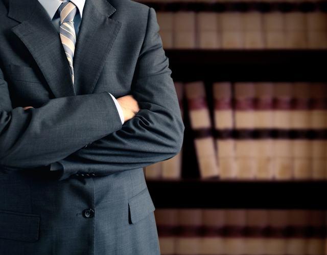 Где учиться на криминалиста и как им стать: особенности профессии и требования