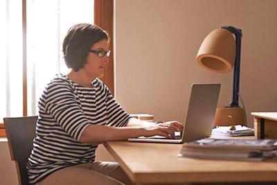 Справка об алиментах: образец, как получить для соцзащиты или других целей, в том числе с места работы