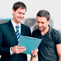 Лизинг авто для юридических лиц: условия, что это такое, как выбрать компанию, какие документы понадобятся, преимущества и недостатки