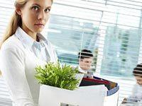 Увольнение на испытательном сроке по инициативе работника и работодателя: пошаговая инструкция и нюансы оформления