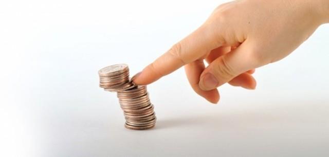 Взыскание алиментов в твердой денежной сумме в 2020 году: как подать, образец заявления, размер и особенности фиксированных выплат