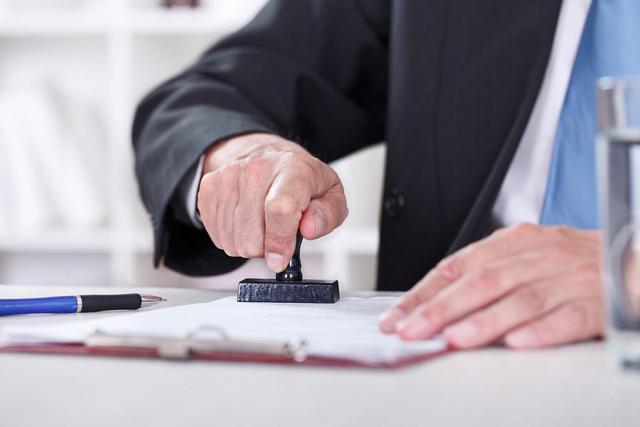 Аренда и продажа ИП: с кассовым аппаратом, с расчетным счетом, образец договора, нюансы покупки готового бизнеса