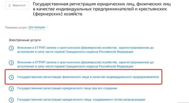 Как закрыть ИП через интернет: на сайте ФНС, через Госуслуги, другие способы ликвидации дистанционно