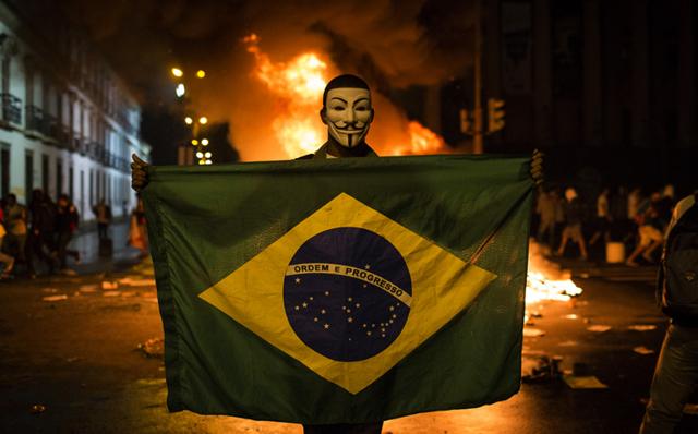 Жизнь в Бразилии: плюсы и минусы, как переехать туда из России
