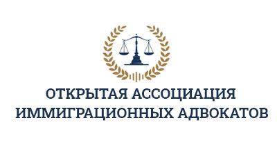 Виза в Южную Корею для россиян и других граждан: нужна ли и как получить