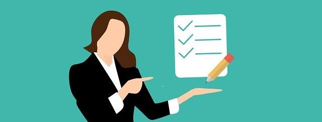 Виды деятельности самозанятых граждан в 2020 году: список профессий, критерии, ограничения