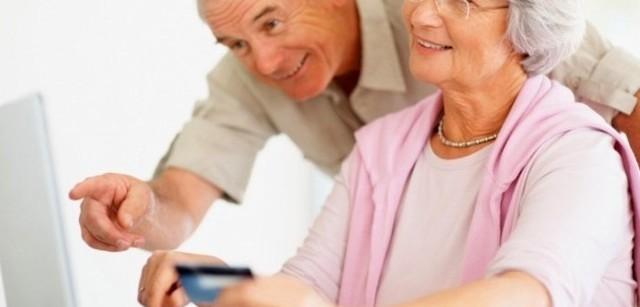 Алименты на родителей от детей: размер и взыскание, в том числе, если они пенсионеры или инвалиды, кто и в каких случаях обязан содержать