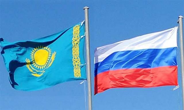 Гражданство Казахстана: как получить, как отказаться, возможно ли двойное