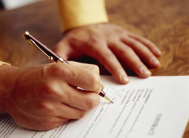 Договор ИП с ООО: образец, как правильно составить, виды договоров, нюансы
