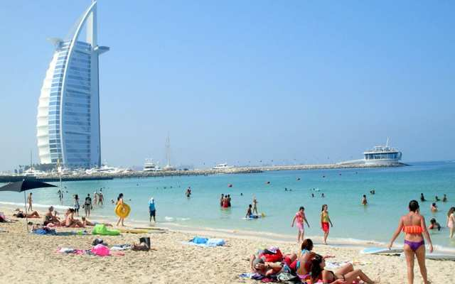 Жизнь в ОАЭ, возможности иммиграции в Арабские Эмиратых