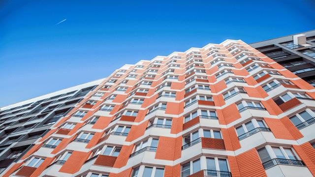 Как перевести жилое помещение в нежилое в 2020 году: условия и порядок перевода для многоквартирного и частного дома, перечень документов