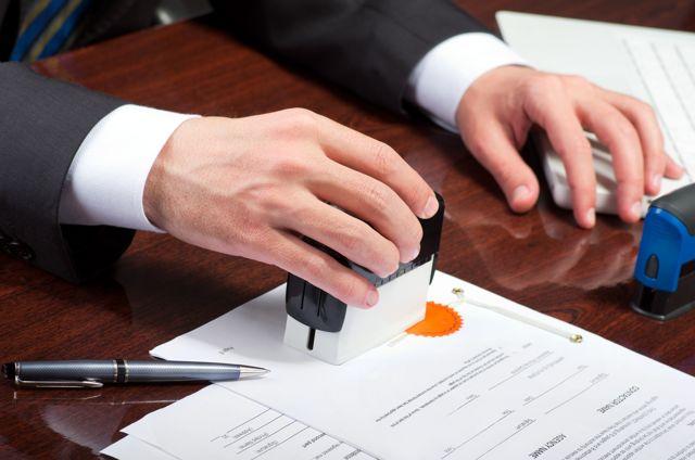 Нужна ли печать ИП и может ли предприниматель работать без неё - что говорит закон