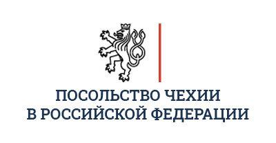 Документы на визу в Чехию в 2020 году: список, образец заполнения, алгоритм