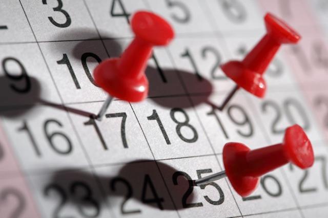 Входят ли выходные дни в отпуск, в том числе за свой счет, и как оплачиваются и считаются, может ли начинаться с субботы или воскресенья