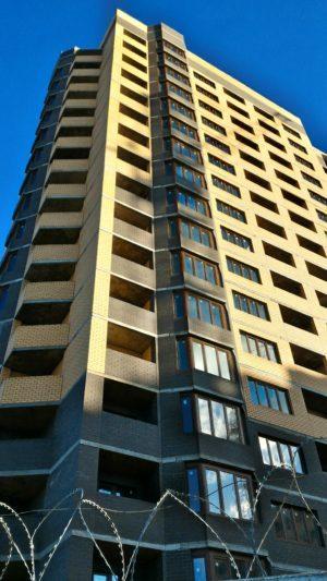 Долевая собственность на квартиру: что такое доля, права и обязанности собственников, определение порядка пользования и иное