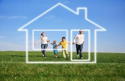 Оформление квартиры на несовершеннолетнего ребёнка: пошаговая инструкция по проведению сделки