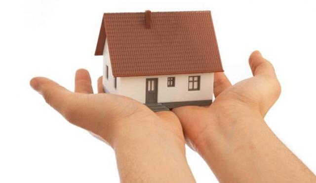 Договор безвозмездного пользования жилым помещением: образец 2020 года, как составить
