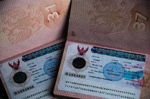 Нужна ли виза в Тайланд в 2020 году: правила оформления и другие особенности