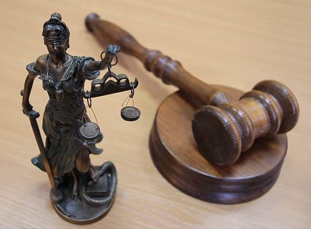 Как стать судьей в РФ: кто им может быть, с какого возраста получают должность, что для этого нужно