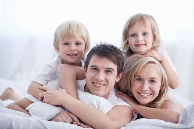Сколько раз можно получить материнский капитал, дают ли субсидию дважды