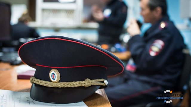 Как стать следователем полиции: где учиться, какие предметы сдавать