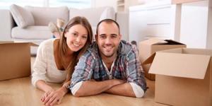 Как можно бесплатно получить квартиру от государства - разные способы