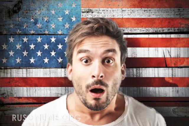 Жизнь в Америке: как живут в США американцы и русские эмигранты, плюсы и минусы