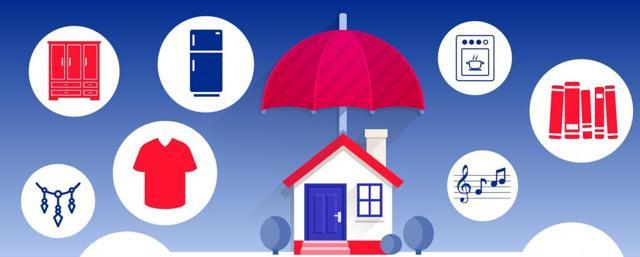 Страхование квартиры: рейтинг страховых компаний, кто составляет, как выбрать, отзывы страхователей