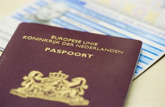 Эмиграция из России в Голландию: способы иммиграции, плюсы и минусы жизни русских в Нидерландах