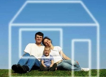 Договор купли-продажи квартиры с использованием материнского капитала: правила составления, образец