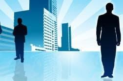 Источники предпринимательского права: понятие и виды, классификация