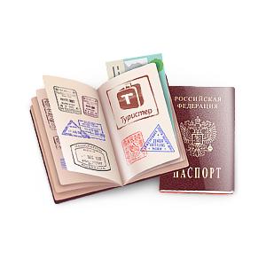 Виза в Черногорию для россиян и граждан СНГ в 2020 году: особенности получения