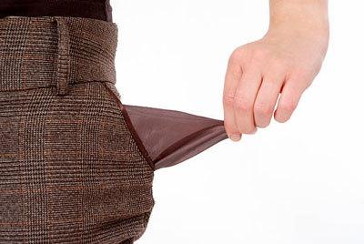 Что делать, если бывший муж или жена не платит алименты и куда обращаться в этом случае