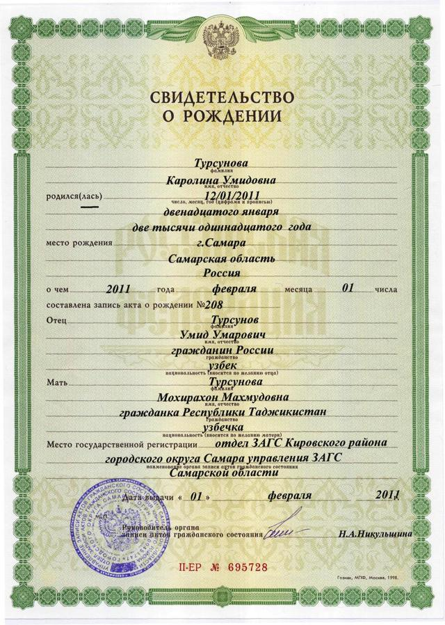 Двойное гражданство: что это такое, в каких странах можно получить, когда нужно уведомление о статусе