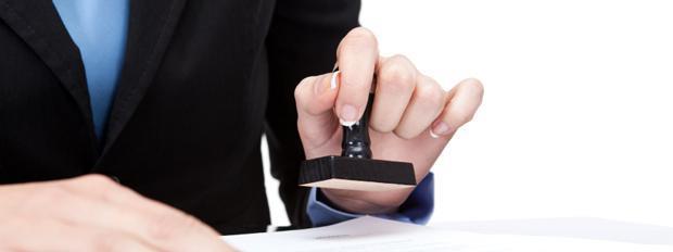 Как стать нотариусом и что для этого нужно: требования, особенности получения профессии