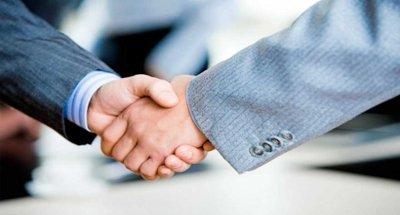 Досудебный порядок урегулирования споров в гражданском процессе: образец соглашения, порядок проведения и последствия несоблюдения, оформить мировое соглашение