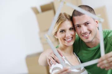 Государственный жилищный сертификат: что это такое, кто может получить, условия и порядок реализации