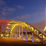 Вид на жительство (ВНЖ) во Франции для россиян: как получить в 2020