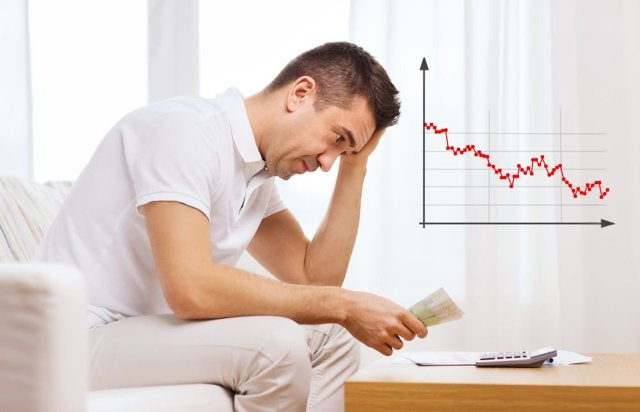 Банкротство ИП в 2020 году с долгами и без: пошаговая инструкция, основания признания, документы, стоимость, правовые последствия