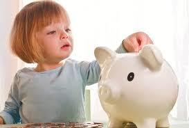 За что и как можно получить налоговый вычет: заполнение декларации и другие нюансы