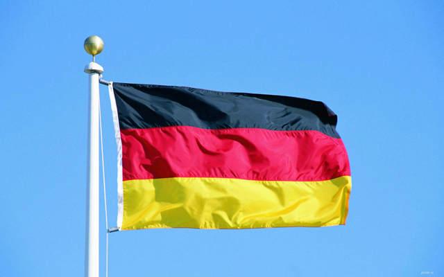 Вид на жительство в Германии для россиян: как получить ВНЖ в 2020 и 2020, отзывы
